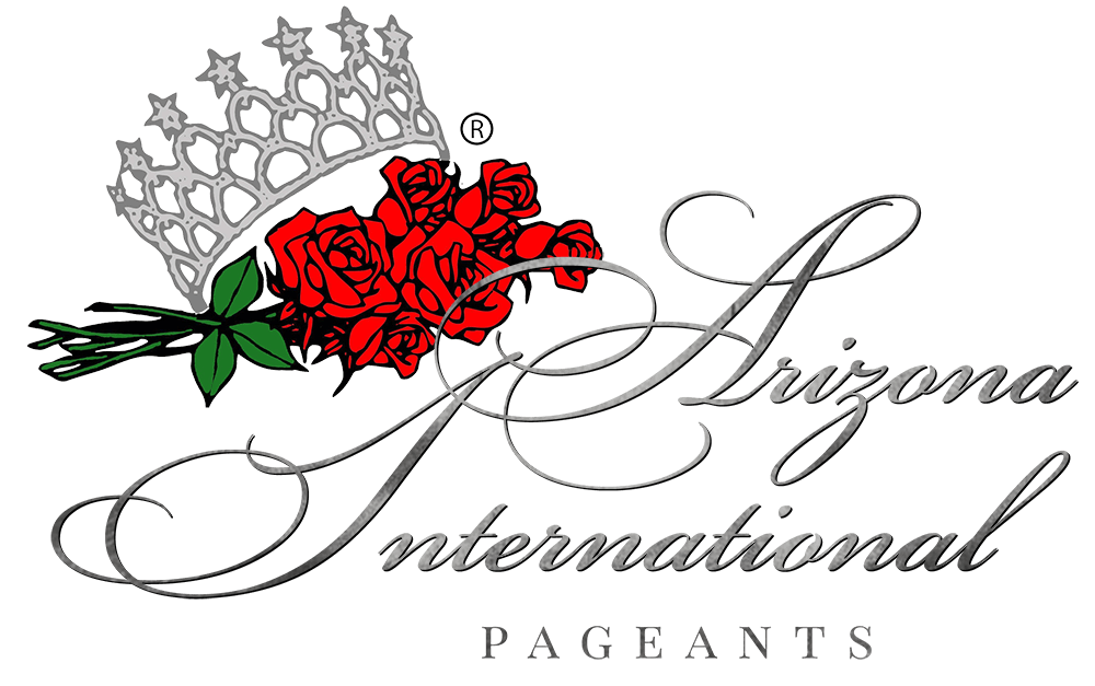 Arizona International Pageants