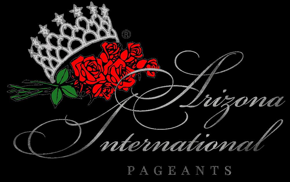 Arizona International Pageants